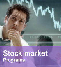 Stock Market Course