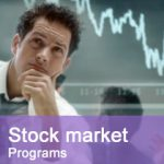 Equity Trading Course