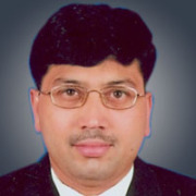 S N Gupta