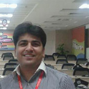 arpit anand