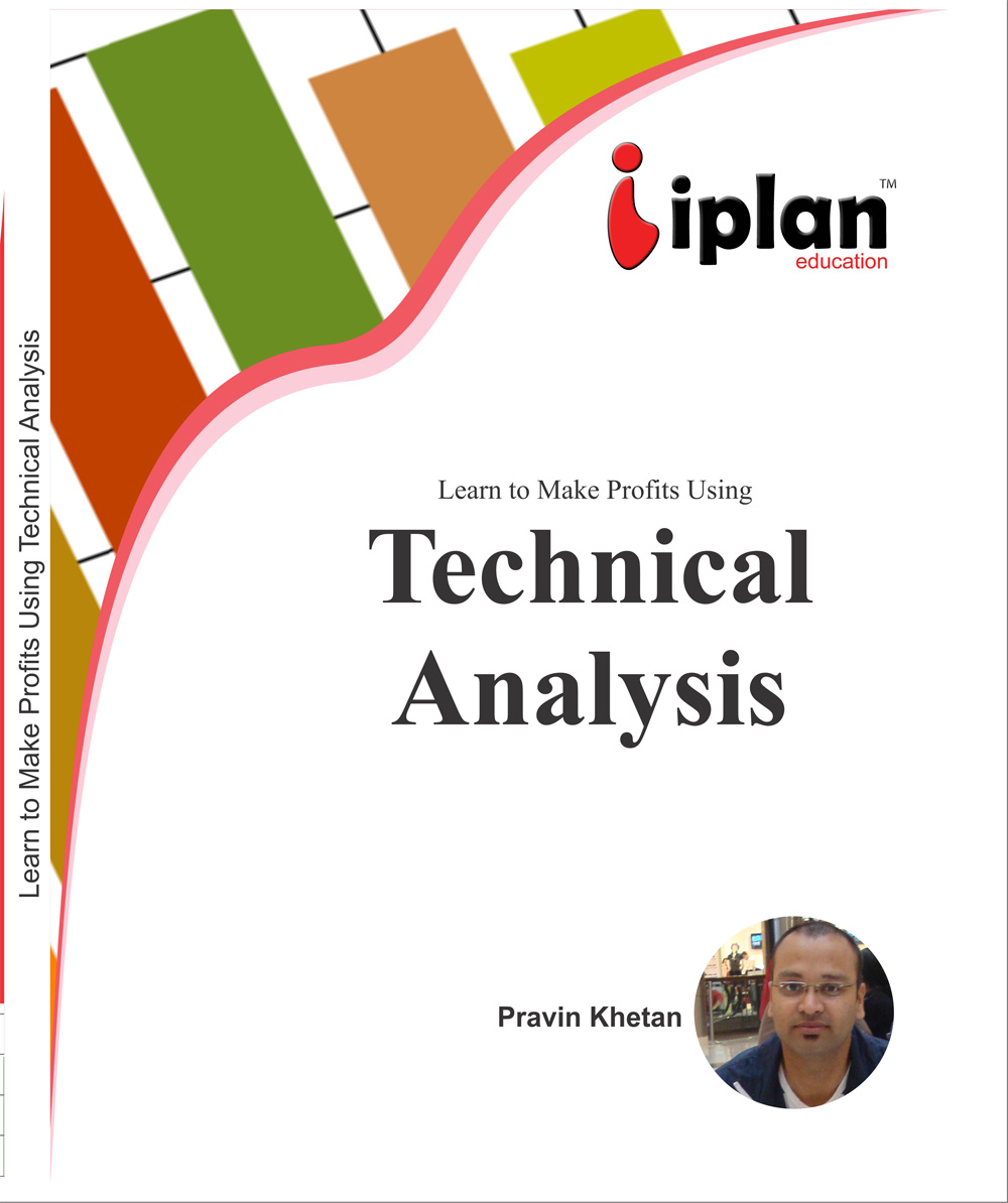 technical analysis book