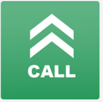 Binary Option Call and PUT