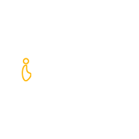iPlan Logo round
