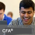 cfa level 1 classes