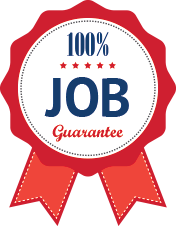 share market courses job guarantee