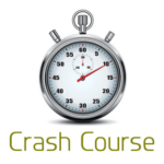 Crash course forex trading
