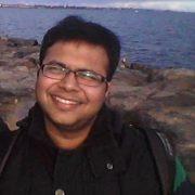 Anant Musaddi (CA, CFA, CFP, M.com)