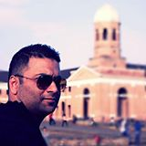Akbar Kazmi testimonial
