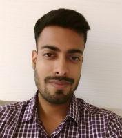 Keshav Jain (B.Tech-IIT Kharagpur, FRM ®)