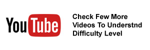 Watch more CFA Videos