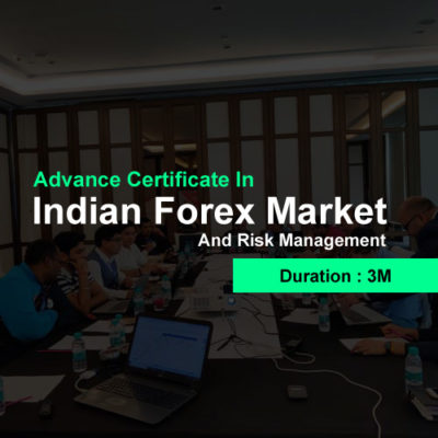 forex trading in indian markets