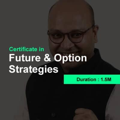 option strategies course